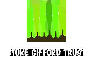 Stoke Gifford Trust